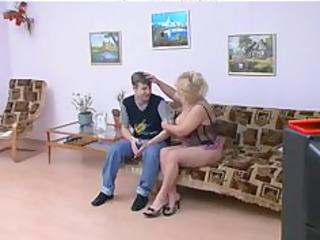 big beautiful woman russian mature rosemary big
