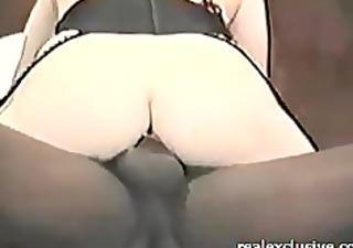 redhead cuckold jenna going interracial
