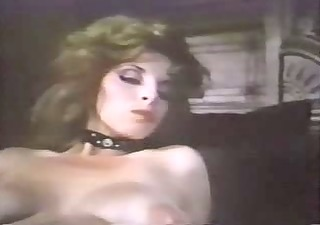 buttsex classic rosemarie &; ron jeremey