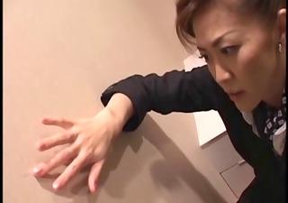 japanese matures cabin attendants service