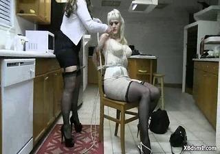 hot erotic bdsm mature sadistic sex