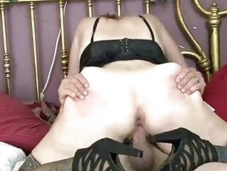 lustful non-professional d like to fuck gets