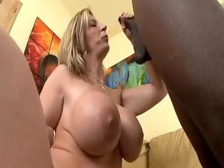 mother i - sara jay acquires drilled and a hot