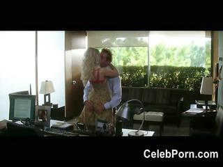 scarlett johansson lingerie scenes