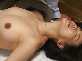 d like to fuck in panty fingered giving