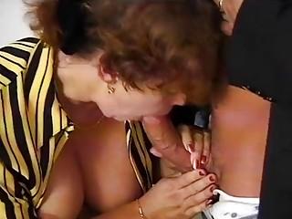 german aged sex compliation 6