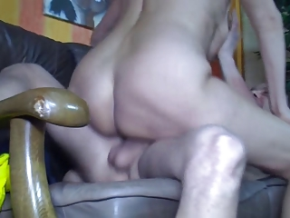 granny in glasses t live without a good fuck