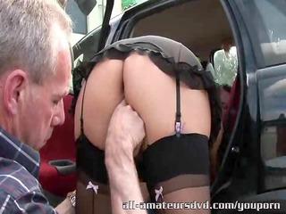 older 2 some public sex milf – amateur uk