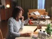 kyoko ravishing mature japanese babe