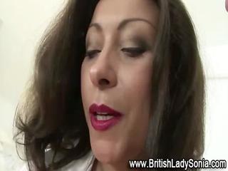 older busty sluts cumshot