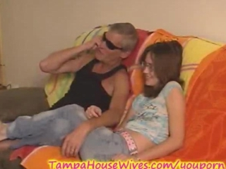 a sexy little d like to fuck housewife meets the