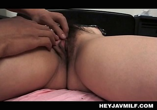 lewd oriental d like to fuck spreads legs and
