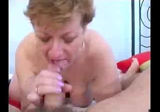 mature on bathroom r96