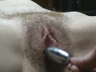 hd pussy play! dilettante thraldom d like to fuck