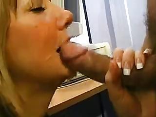 sexy mother i cumshot