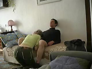 hidcams rus young boyfrend fuck mother id like to