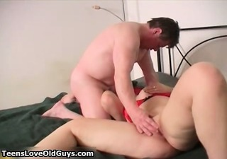 awesome chubby acquires horny part2