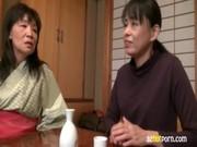 azhotporn.com - vicious asian trip japanese milf