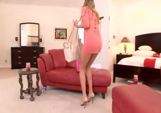 over 11,9310 porn movies merely at: nikvid.com #