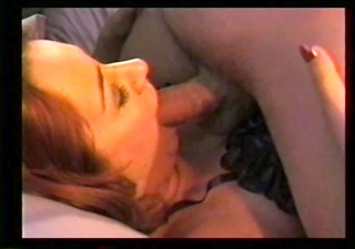 early morning squirting sesh - gentlemens movie