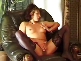 juvenile boy &; mother i pregnant