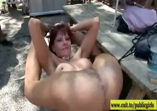 public sex party with many lustful