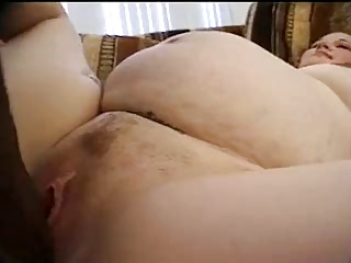 my pregnant wife acquires the jack hammer from
