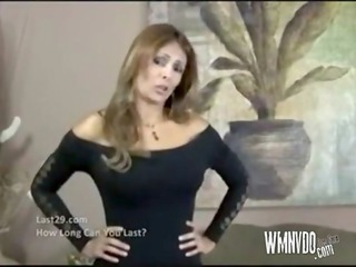 latina mother i creampie for the white guy, oral