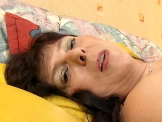 mature german anal sex 9