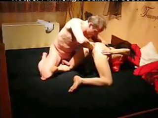 der geile faustfick aged mature porn granny old